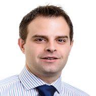Simon Cooper, Associate Director