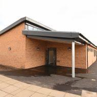 St Mary's C of E Primary Academy School, Kelvedon – Opening Ceremony